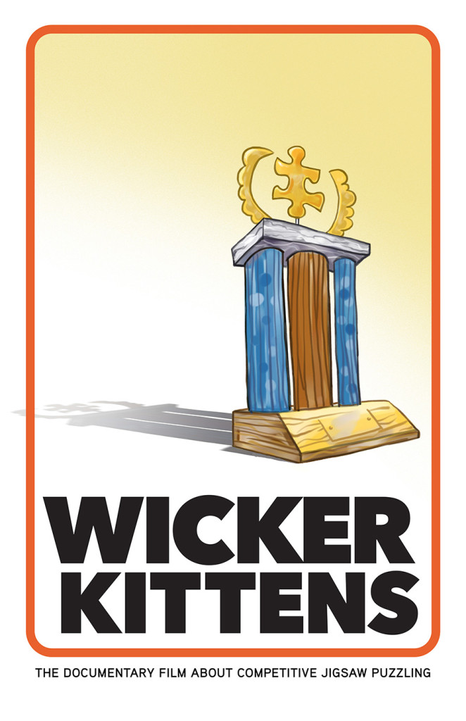 WK Poster900px Wide