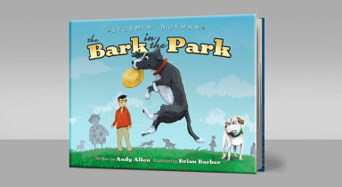 Bark-in-Park-Cover3dFeat-Img
