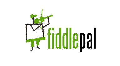 FiddlepalLogo