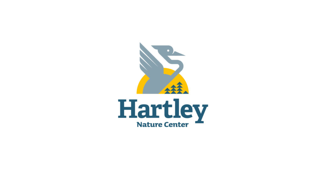 Hartley nature center animation